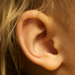 Musik aktiv Hören – Wie du deine Ohren fokussierst