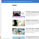 5 Blogs die du lesen musst!