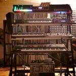 Synthesizer Aufnehmen – Diese Tipps musst du kennen!