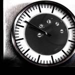Warum Deine DAW keine optimale MIDI Clock ist