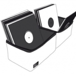 Chateau Vinyl Plattentasche – Erfahrungsbericht