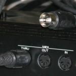 MIDI richtig verkabeln – Alles was Du wissen musst!