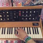 Subtraktive Klangsynthese – Eine einfache Einführung