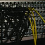 Patchbays richtig verkabeln – Alles was Du für Dein Studio wissen musst