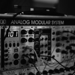 Eurorack Modular Synthesizer Basics