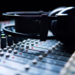 Die 10 besten elektronischen Referenz-Tracks.